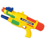 WaterSports Stream Machine Water Gun, 17""