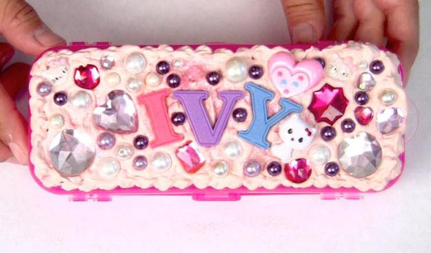 how-to-decorate-your-pencil-box-2