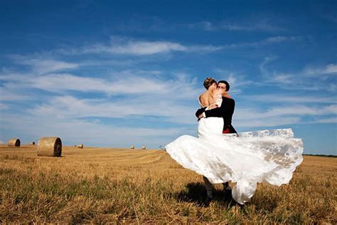 186 best images about Nova Scotia Weddings (Community
