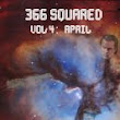 Smashwords — 366 Squared Volume 4: April — A book by Michel Clasquin-Johnson