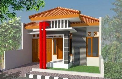 63 Koleksi Gambar Warna Cat Rumah Minimalis Modern HD Terbaik