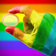 What Happens if Pride Parades Become Condom-Free?