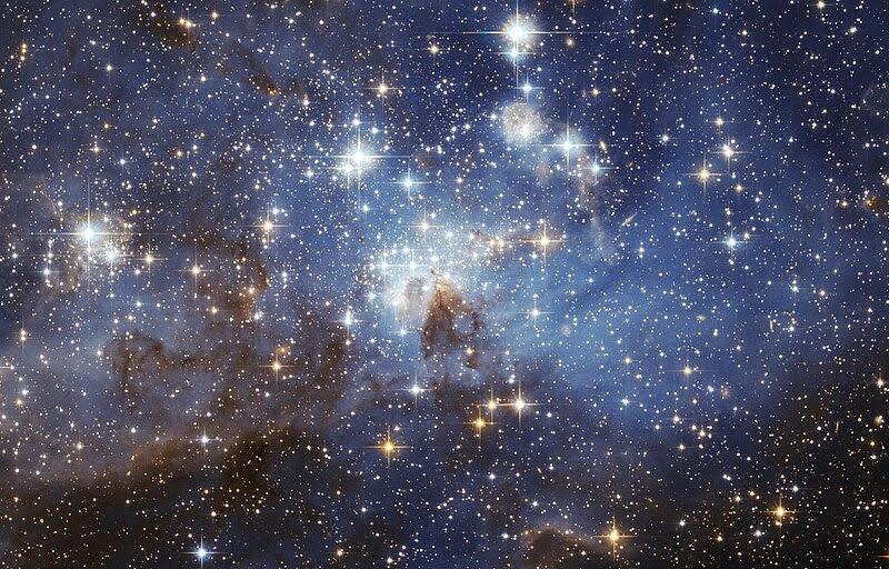 File:Starsinthesky.jpg