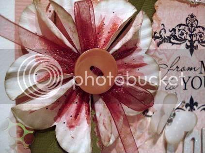 SasSa_1ILoveU007detalj1.jpg SasSa picture by StampARTic