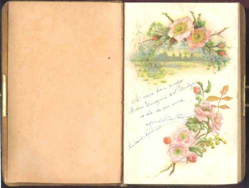 Document (189) (2)