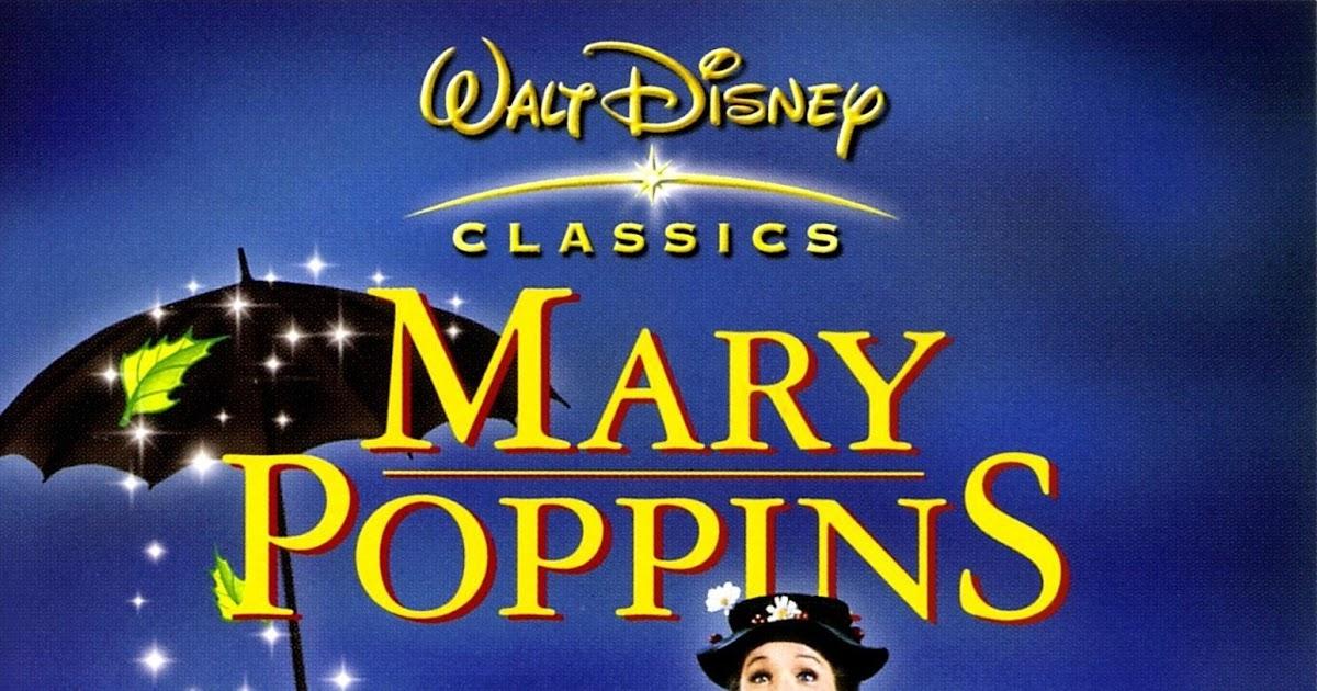 mary poppins 1964 720p hd dublado torrent prima mundi torrent de filmes dublados em hd. Black Bedroom Furniture Sets. Home Design Ideas
