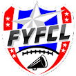 Florida Youth Football and Cheer League
