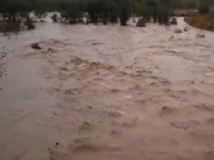 rio c comprido 2