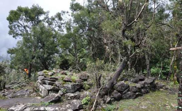 neelamalai_stonesculpture03