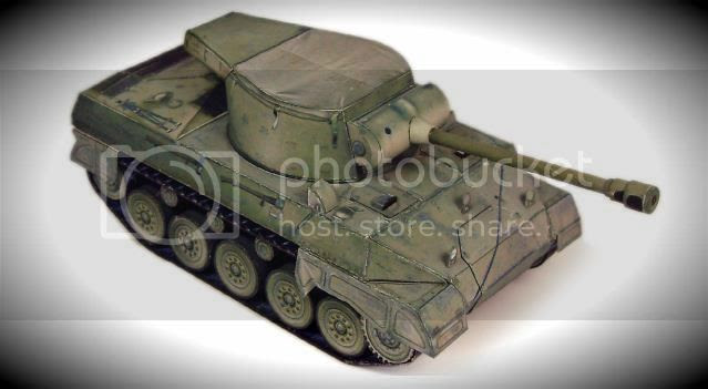 photo hellcat.tank.papercraft.via.papermau.02_zpsxoj6jb9y.jpg