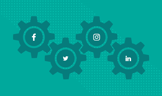 Social Media Automation Rules No Brand Should Break | Sprout Social