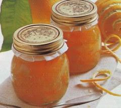 marmellata arancia 1.jpg