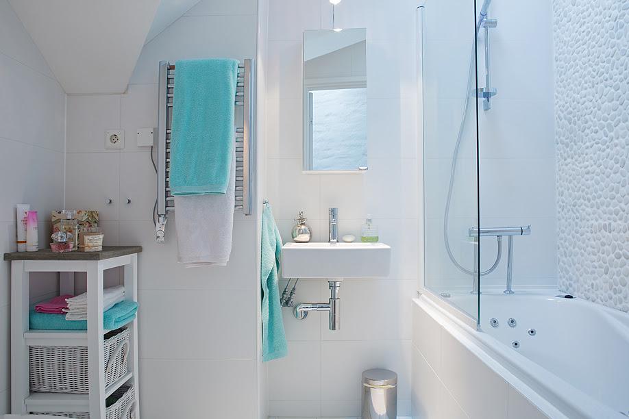 Apartamento em Estocolmo 10