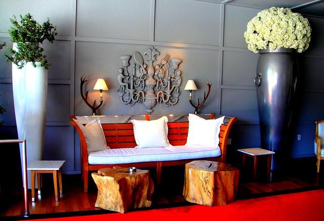 SLS Hotel Los Angeles