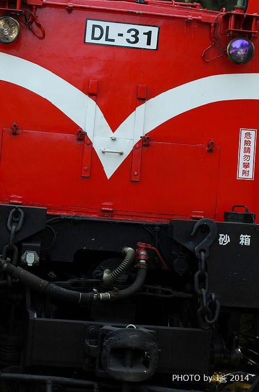 lr-4376