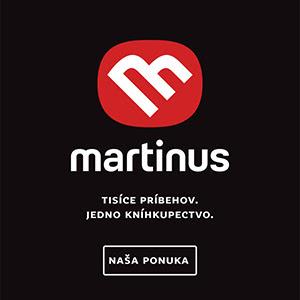 martinus.sk