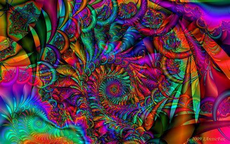 Trippy Stoner Wallpapers   WallpaperSafari