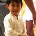 Myanmar Boy