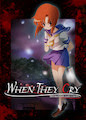 When They Cry - Season 1