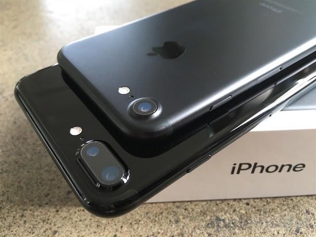 Comment économiser de l'argent en achetant un iPhone reconditionné