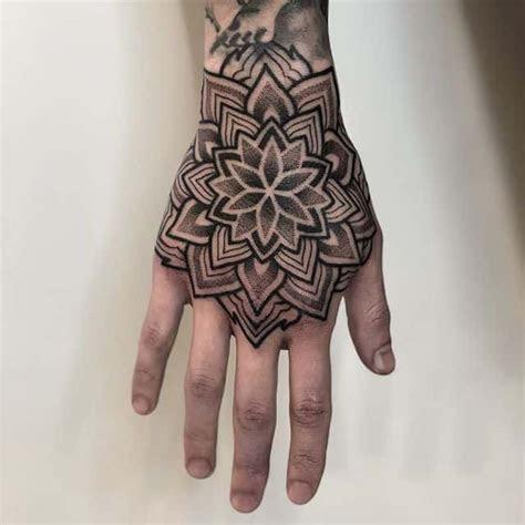 geometric tattoos full story chronic ink tattoo