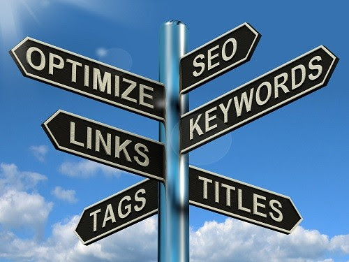What is SEO / Search Engine Optimization? - DoubleDome