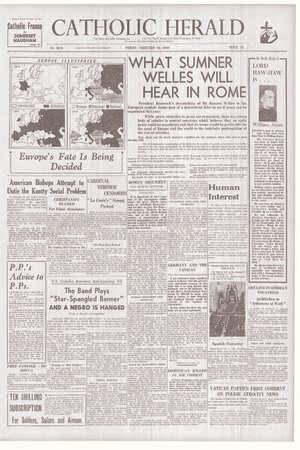http://catholic-herald.cdn.netcopy.co.uk/issues/16th-february-1940/1.jpg?size=300x450&token=cd06e12b1ea8215098e9a74dae9ca473