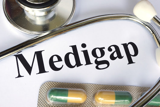 Two Popular Medigap Plans Are Ending. Should You Enroll While You Can? - Medicare Supplemental Insurance