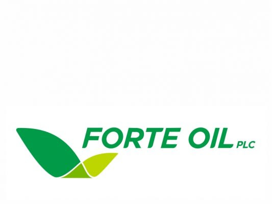 Forte Oil Plc Human Resource Staff Recruitment