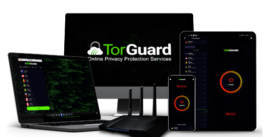 Anonymous VPN, Proxy & Anonymous Proxy Services | TorGuard