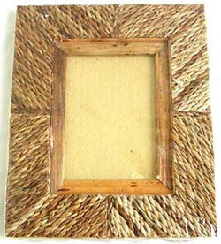 Moment In Time Frame Store Online Picture Frames Wholesale Bali