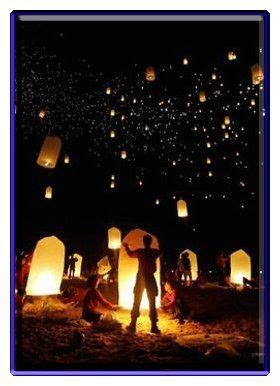 1000  ideas about Floating Paper Lanterns on Pinterest