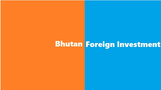 "S&F Consulting Firm on Twitter: ""Business ideas I business plan of Bhutan : #bhutan #Business #consulting #Astana """