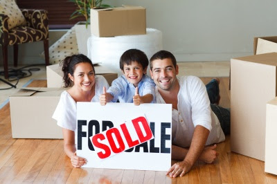 Does it Make Financial Sense to Buy a House?  Yes! - American Mortgage Service Company Blog