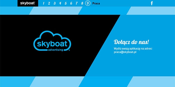 Skyboat