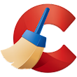 Jom 'CCleaner' Our Blog