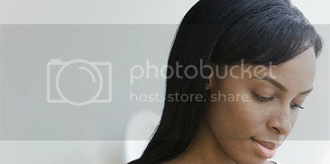 photo black-woman-thoughtful.jpg