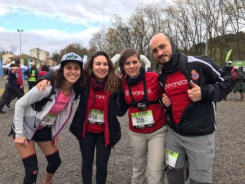 Evaneos per Oxfam, 100km in 24h - Evaneos IT