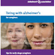 Caring for Early-Stage Alzheimer's | Caregiver Center | Alzheimer's Association
