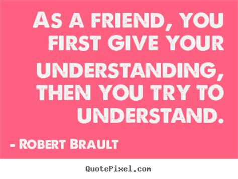 First Friends Then Lovers Quotes