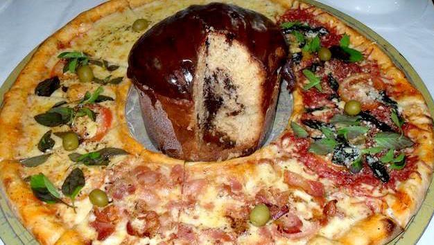 pizzaria batepapo brasil (3)