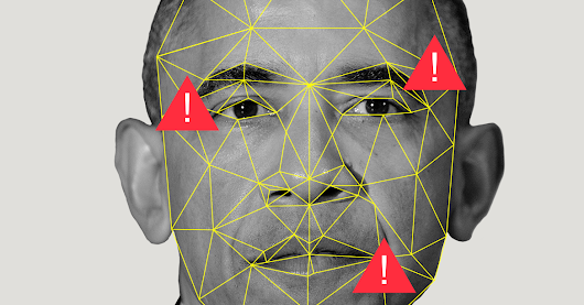 These New Tricks Can Outsmart Deepfake Videos—for Now | WIRED