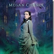 The Shadows (The Fianna Trilogy #1) ~ Megan Chance