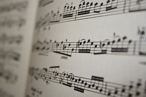How to Sight-Read Music: 5 Steps to Mastering Sight-Reading |