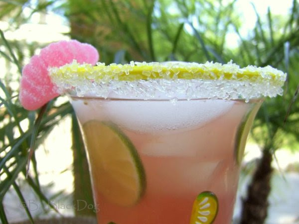 lemonade2-600