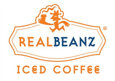 RealBeanz Logo