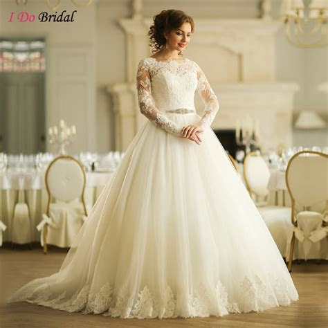 Country Marriage Reviews   Online Shopping Country