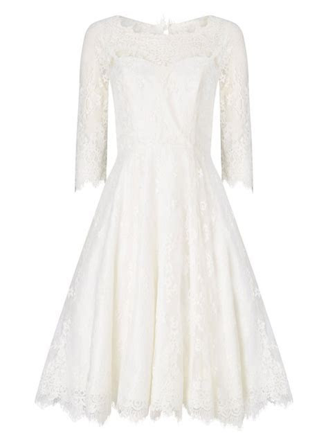 cheap wedding dresses   Phase Eight Cressida Wedding Dress