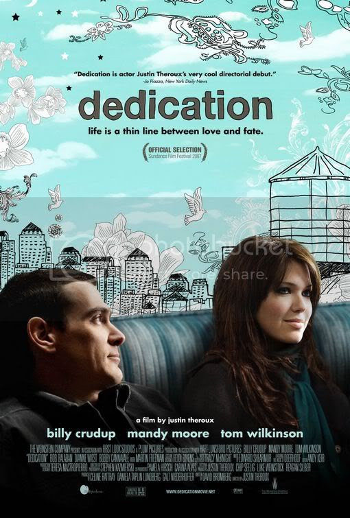 dedication Pictures, Images and Photos