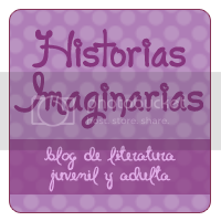 Historias Imaginarias